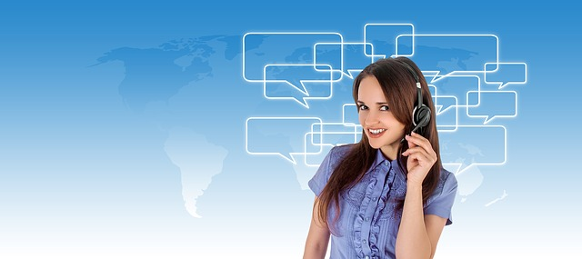 How a Live Answering Service Increases Customer Satisfaction